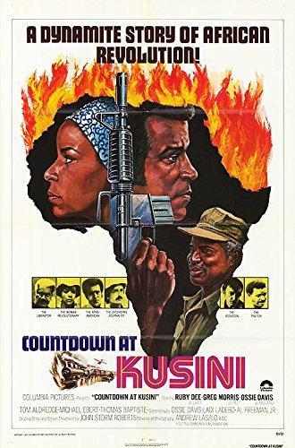 countdown-at-kusini-authentic-original-27-x-41-folded-movie-poster