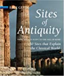 Sites of Antiquity: From Ancient Egyp...