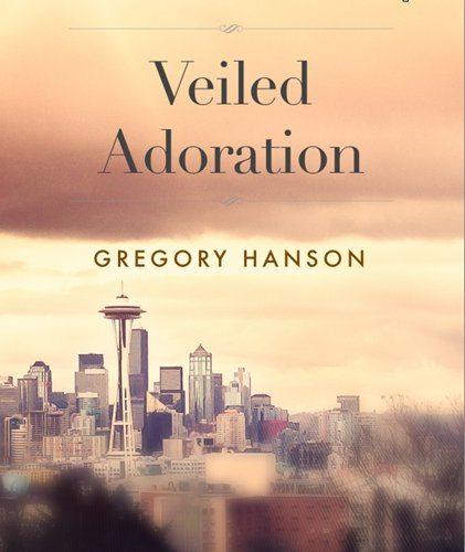 Veiled Adoration PDF