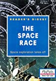 The Space Race (Eventful 20th Century S.)
