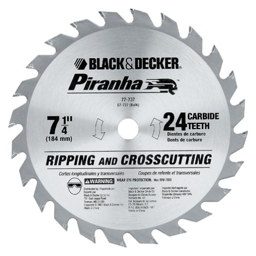 Black-Decker-77-737-Piranha-7-14-Inch-24-Tooth-ATB-Thin-Kerf-Crosscutting-and-Ripping-Saw-Blade-with-58-Inch-Arbor
