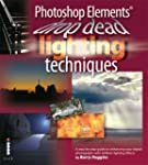 Photoshop Elements Drop Dead Lighting...