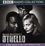 Othello (BBC Radio Shakespeare)