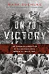 On to Victory: The Canadian Liberatio...