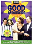 Good Neighbors: The Complete Series 4...