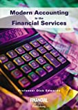 Modern accounting in financial services:accountancy for banking students