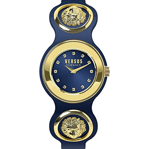 orologio solo tempo donna Versus The Icon trendy cod. SCG04 0016