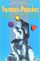 Formes-Pensées