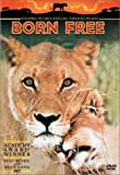Born Free