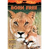 Born Free ~ Virginia McKenna