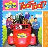 echange, troc Wiggles - Toot Toot