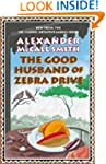 The Good Husband of Zebra Drive (No 1...