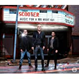 "Music for a Big Night Out (Standard)von ""Scooter"""