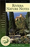 img - for Riviera Nature Notes (Lost and Found Series) book / textbook / text book