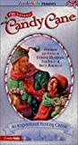 The Legend of the Candy Cane [VHS]