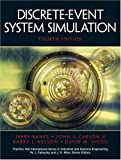 img - for Discrete-Event System Simulation (4th Edition) book / textbook / text book