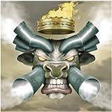 Mastermind (Limited Edition)