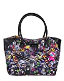 Tokidoki Robbery Collection Handbag