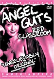 Cover art for  Angel Guts - Red Classroom
