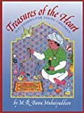 Treasures of the Heart: Sufi Stories for Young Children