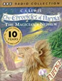 The Magician's Nephew (BBC Radio Collection: Chronicles of Narnia)