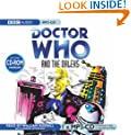 Doctor Who and the Daleks (BBC Radio Collection: Sci-fi and Fantasy)
