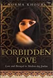 img - for Forbidden Love book / textbook / text book