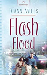Flash Flood