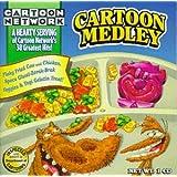 Cartoon Medley