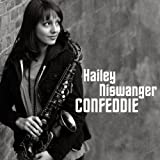 Stablemates - Hailey Niswanger
