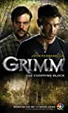img - for Grimm - The Chopping Block book / textbook / text book