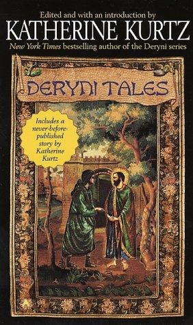 Deryni Tales