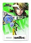 Nintendo amiibo Super Smash Bros. - L...