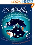 Nightlights: Stories for You to Read...