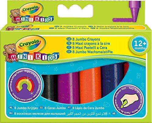 crayola-wachsmalstifte-extra-dick-8-stk-ab-1-jahr
