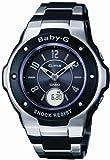 CASIO (カシオ) 腕時計 Baby-G G-ms MSG-3000CJ-1BJF
