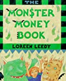Loreen Leedy The Monster Money Book