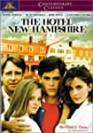 The Hotel New Hampshire (Widescreen)