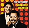 Definitive Young-Holt Unlimite
