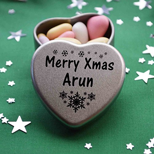merry-xmas-arun-mini-heart-gift-tin-with-chocolates-fits-beautifully-in-the-palm-of-your-hand-great-