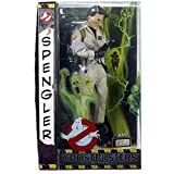 Egon Spengler Ghostbusters 12 Inch Action Figure