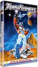 Transformers - Le Cosmitron