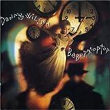 風変わりだけど、極上のポップ【ビー・バップ・モップ・トップ】ダニー・ウィルソン