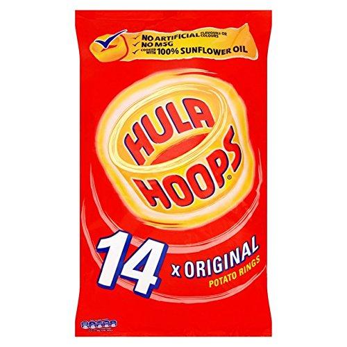 kp-hula-hoops-original-snacks-12-x-25g