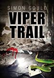 img - for Viper Trail (Playing The Game) book / textbook / text book