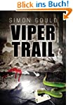 Viper Trail (Playing The Game) (Engli...