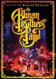 The Allman Brothers Band - Live at the Beacon Theatre (2003)