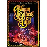The Allman Brothers Band - Live at the Beacon Theatre ~ Allman Brothers Band