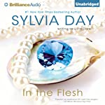 In the Flesh | Sylvia Day