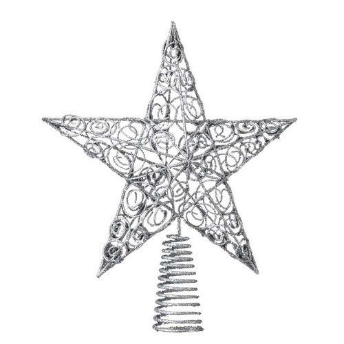 christmas tree stars for you to purchase and enjoy click photo to check price